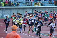 ちびっこ駅伝2015 (5).jpg