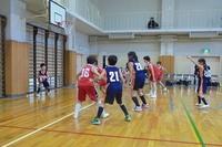 神私小バスケットボール交歓会 (1).jpg