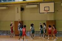 神私小バスケットボール交歓会 (2).jpg