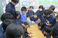 20150130鎌倉彫 (1).jpg