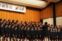 20150214音楽会 (1).JPG