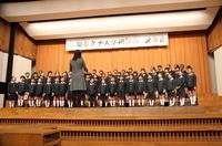 20150214音楽会 (2).jpg