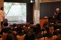 20150227卒業坐禅 (5).JPG