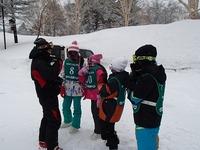201503スキー教室 (2).jpg