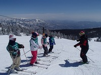 201503スキー教室 (3).jpg