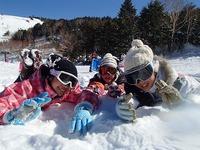 201503スキー教室 (4).jpg