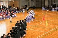 201503_6年生を送る会 (1).jpg