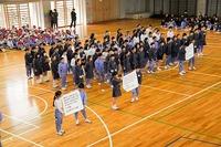 201503_6年生を送る会 (2).jpg