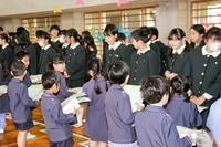 201503_6年生を送る会 (3).jpg