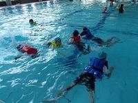 201507着衣泳 (2).jpg