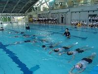 201507着衣泳 (3).jpg