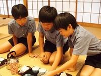 201507礼法学習 (3).jpg