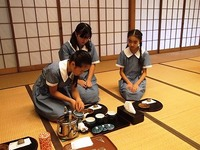 201507礼法学習 (4).jpg