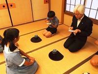 201507礼法学習 (5).jpg