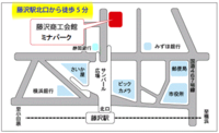 20160211map.png