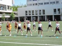 03-沖縄舞踊.jpg