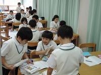 05-3年読書.jpg