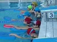20160807水泳 (1).jpg
