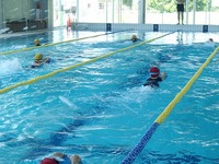 20160807水泳 (2).jpg