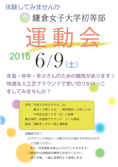 2018_Undokai1.png