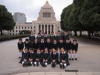 20181213_4議事堂.jpg