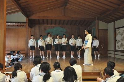 http://www.kamakura-u.ac.jp/sys/elementary_news/images/%E4%BF%AE%E5%AD%A6%E6%97%85%E8%A1%8C%20%281%29.jpg