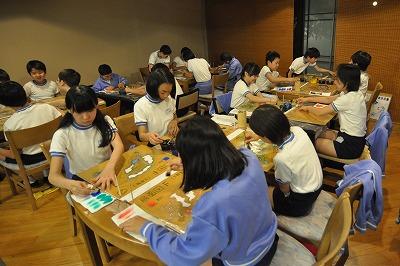 http://www.kamakura-u.ac.jp/sys/elementary_news/images/%E4%BF%AE%E5%AD%A6%E6%97%85%E8%A1%8C%20%286%29.jpg