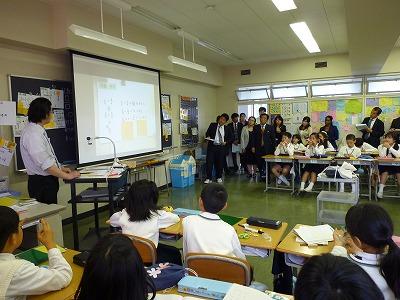 http://www.kamakura-u.ac.jp/sys/elementary_news/images/%E5%80%8B%E4%BA%BA%E7%A0%94%E4%BF%AE0530%20%283%29.jpg