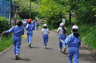 http://www.kamakura-u.ac.jp/sys/elementary_news/images/%E6%98%A5%E3%81%AE%E9%81%A0%E8%B6%B3%20%2810%29.jpg