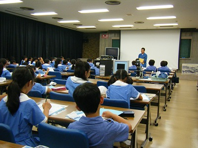 http://www.kamakura-u.ac.jp/sys/elementary_news/images/%E6%B0%B4%E5%86%8D%E7%94%9F%E3%82%BB%E3%83%B3%E3%82%BF%E3%83%BC%20%284%29.jpg