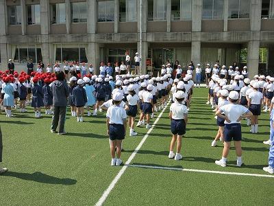 http://www.kamakura-u.ac.jp/sys/elementary_news/images/%E7%B5%90%E5%9B%A3%E5%BC%8F%20%281%29.jpg