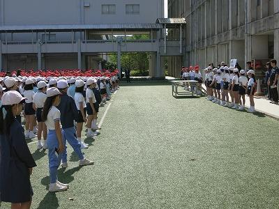 http://www.kamakura-u.ac.jp/sys/elementary_news/images/%E7%B5%90%E5%9B%A3%E5%BC%8F%20%283%29.jpg