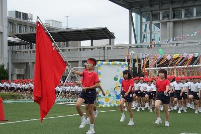 http://www.kamakura-u.ac.jp/sys/elementary_news/images/2013%E9%81%8B%E5%8B%95%E4%BC%9A%20%281%29.jpg