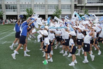 http://www.kamakura-u.ac.jp/sys/elementary_news/images/2013%E9%81%8B%E5%8B%95%E4%BC%9A%20%284%29.jpg