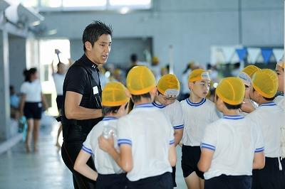 http://www.kamakura-u.ac.jp/sys/elementary_news/images/20170703b%20%284%29.jpg