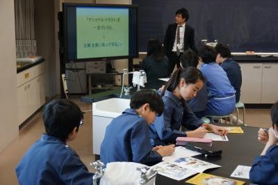 http://www.kamakura-u.ac.jp/sys/elementary_news/images/20180226%20%282%29.jpg