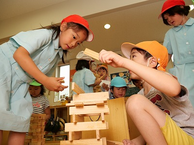http://www.kamakura-u.ac.jp/sys/elementary_news/images/20180614%20%282%29.jpg