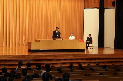 http://www.kamakura-u.ac.jp/sys/elementary_news/images/20180720%20%281%29.jpg