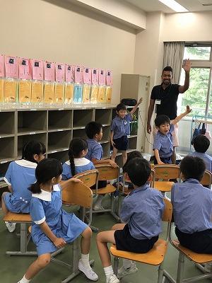 http://www.kamakura-u.ac.jp/sys/elementary_news/images/20180724%20%285%29.jpg