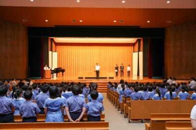 http://www.kamakura-u.ac.jp/sys/elementary_news/images/20180827%20%281%29.jpg