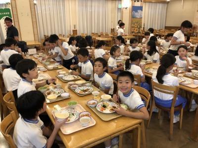 http://www.kamakura-u.ac.jp/sys/elementary_news/images/20180829%20%284%29.jpg