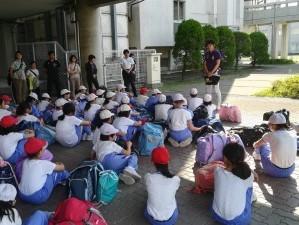 http://www.kamakura-u.ac.jp/sys/elementary_news/images/20180831%20%289%29.jpg