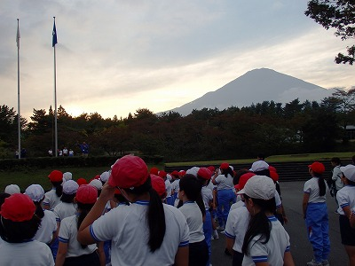http://www.kamakura-u.ac.jp/sys/elementary_news/images/20181003%20%285%29.jpg