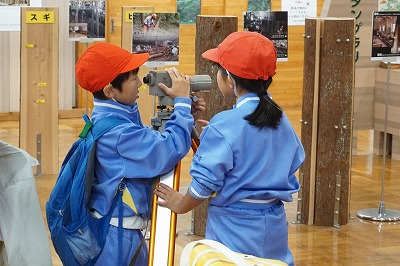 http://www.kamakura-u.ac.jp/sys/elementary_news/images/20181004%20%286%29.jpg