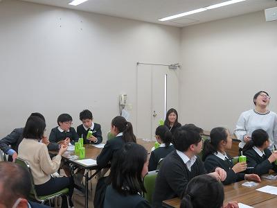 http://www.kamakura-u.ac.jp/sys/elementary_news/images/20190117%20%281%29.jpg