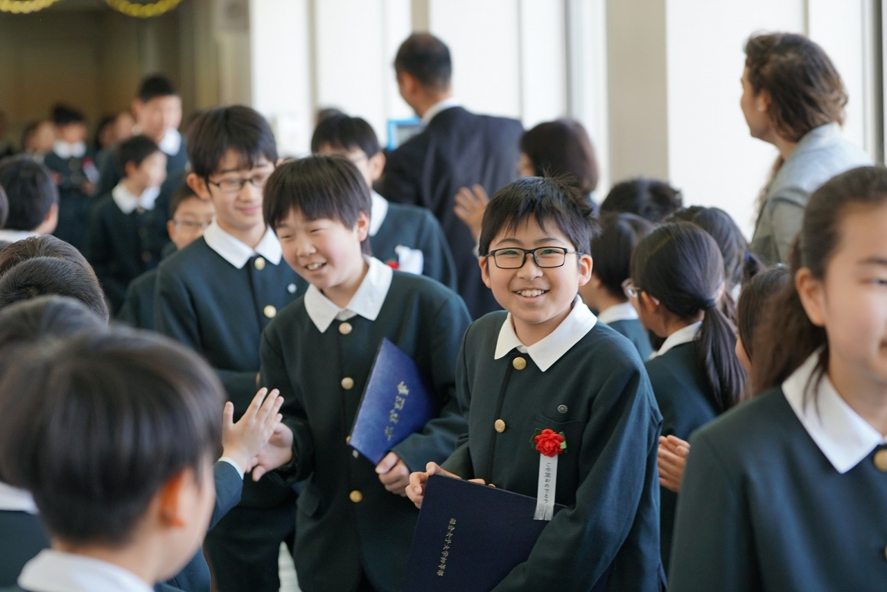 http://www.kamakura-u.ac.jp/sys/elementary_news/images/20190315%20%284%29.jpg