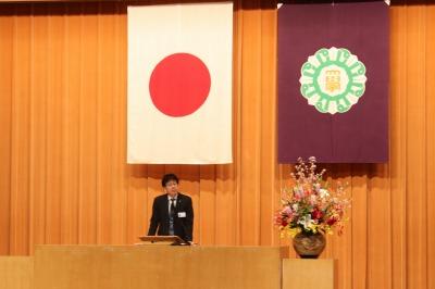 http://www.kamakura-u.ac.jp/sys/elementary_news/images/20190408%20%281%29.jpg