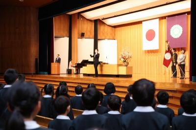 http://www.kamakura-u.ac.jp/sys/elementary_news/images/20190408%20%283%29.jpg