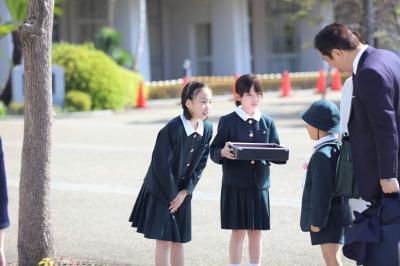 http://www.kamakura-u.ac.jp/sys/elementary_news/images/20190410%20%282%29.jpg