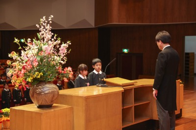 http://www.kamakura-u.ac.jp/sys/elementary_news/images/20190410%20%285%29.jpg